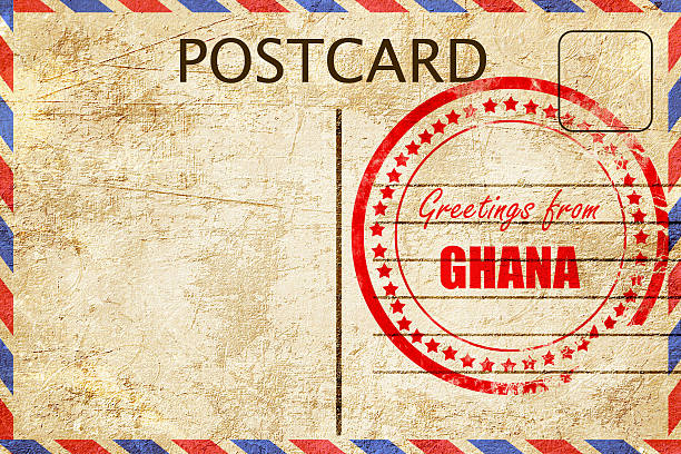 Royalty free greetings from ghana pictures images and stock photos greetings from ghana pictures images and stock photos m4hsunfo