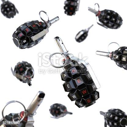 istock grenade 521817660