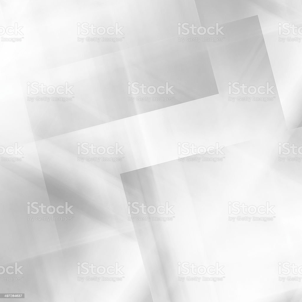 Grey abstract background for design stock photo