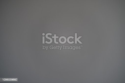 istock Grey abstract background 1056039882