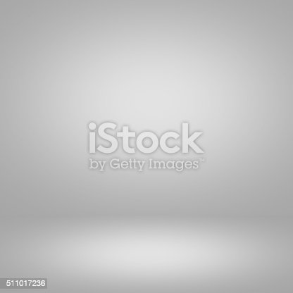 876037346istockphoto Grey abstract background 511017236