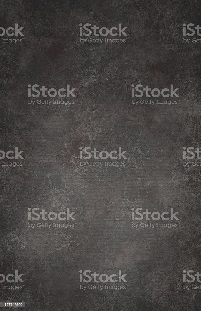 Grey And Brown Background - Royalty-free Abstract Stockfoto