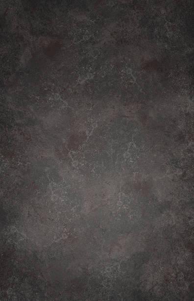 grey and brown background - portait background stockfoto's en -beelden