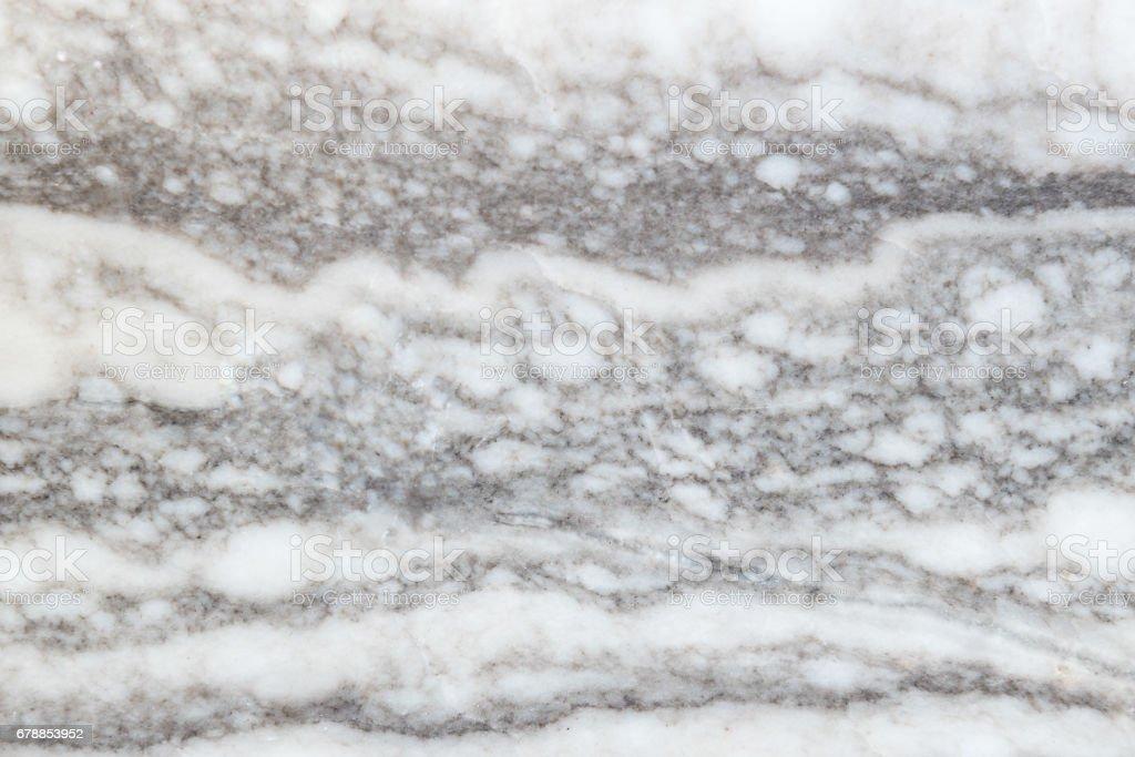 Grey and white gemstone gem jewel mineral precious stone 2 stock photo