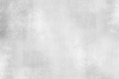 Grey background - concrete wall texture