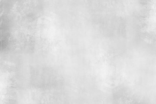sfondo grigio - trama della parete in cemento - calcestruzzo foto e immagini stock