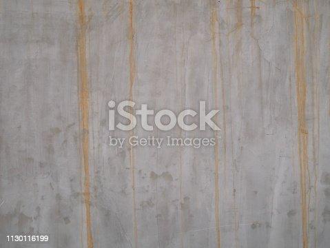 istock Grey background 1130116199