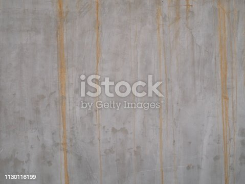886952798 istock photo Grey background 1130116199