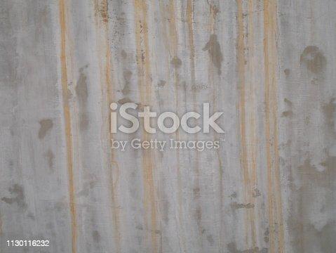 istock Grey background 1130116232