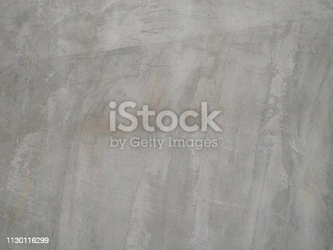 istock Grey background 1130116299