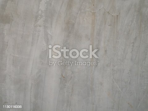 istock Grey background 1130116335