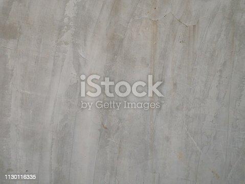 886952798 istock photo Grey background 1130116335