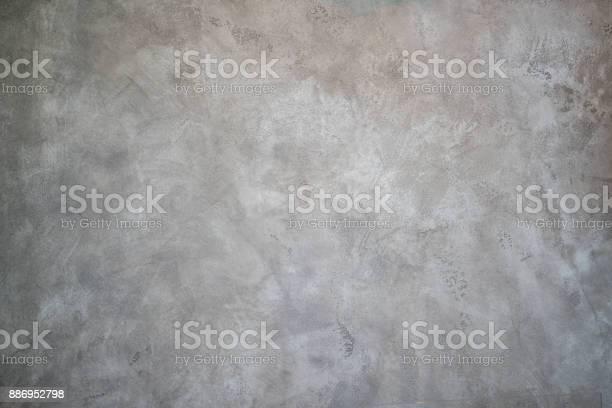 Grey background picture id886952798?b=1&k=6&m=886952798&s=612x612&h=qzglp8t jobuzmiijmhsb4o6asd2k4ishcoxlqalhmi=