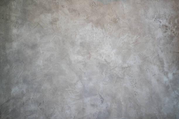 Grey background picture id886952798?b=1&k=6&m=886952798&s=612x612&w=0&h=iwmowkxyvmpvuunwd0j8mz5xrgfqvm8utditq0ij6ss=