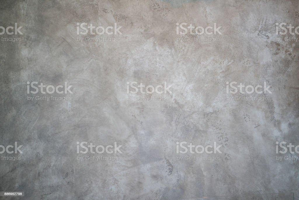 Fond gris - Photo