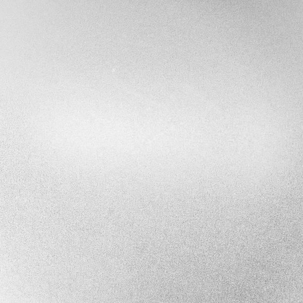 灰色黑色漸變抽象工作室背景 - 銀 個照片及圖片檔