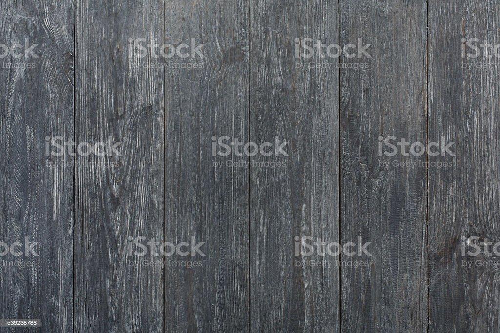 Azul gris textura de madera y fondo. foto de stock libre de derechos