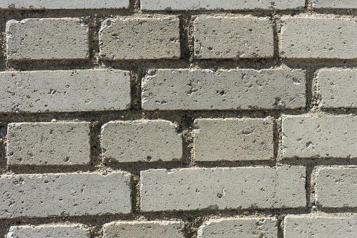 973649382 istock photo grey brick wall 828107176