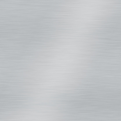 Brushed metal background. Find more in galleries Zocha's metal backgrounds