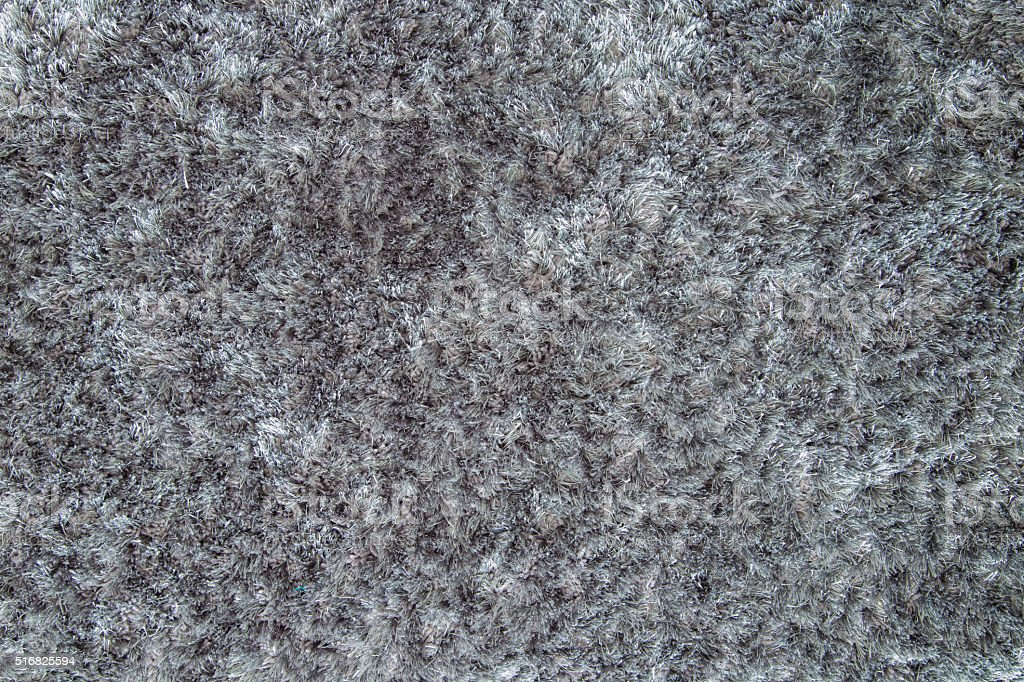 grey carpet texture. grey carpet texture for background royalty-free stock photo
