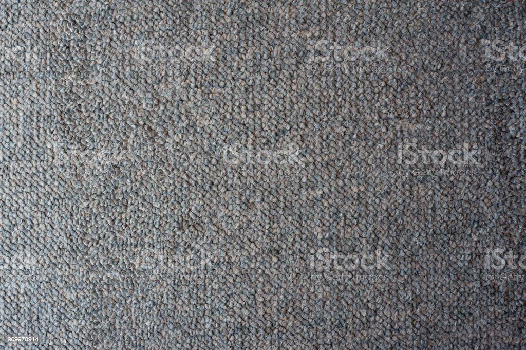 grey carpet texture stock photo