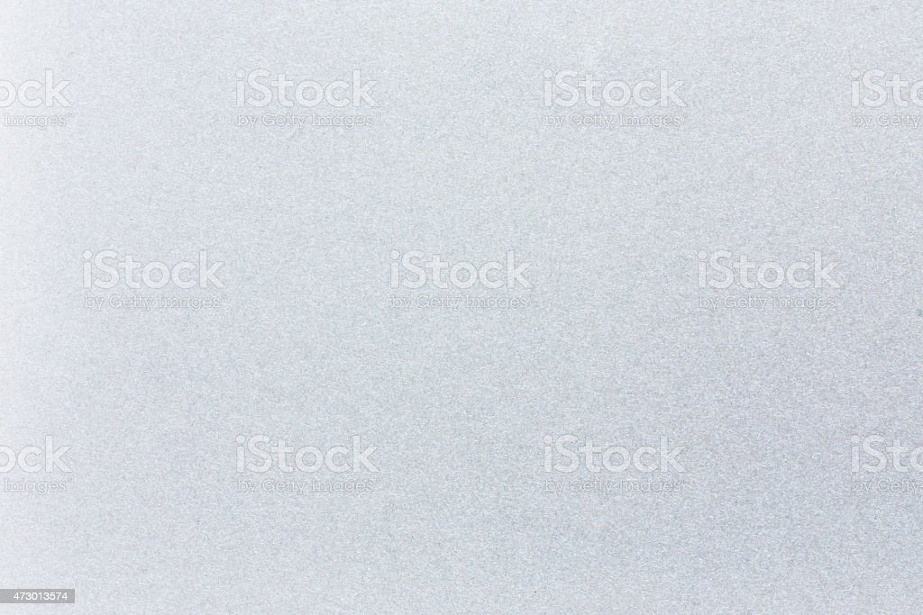 Grey Color Craft Paper Texture Background Royalty Free Stock Photo