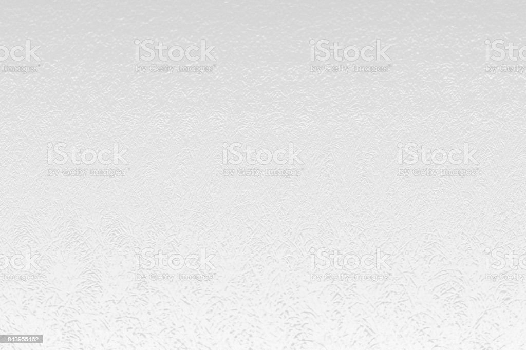 Grey color texture pattern abstract background can be use as wall paper screen saver brochure cover page or for presentations background or articles background also have copy space for text. stock photo