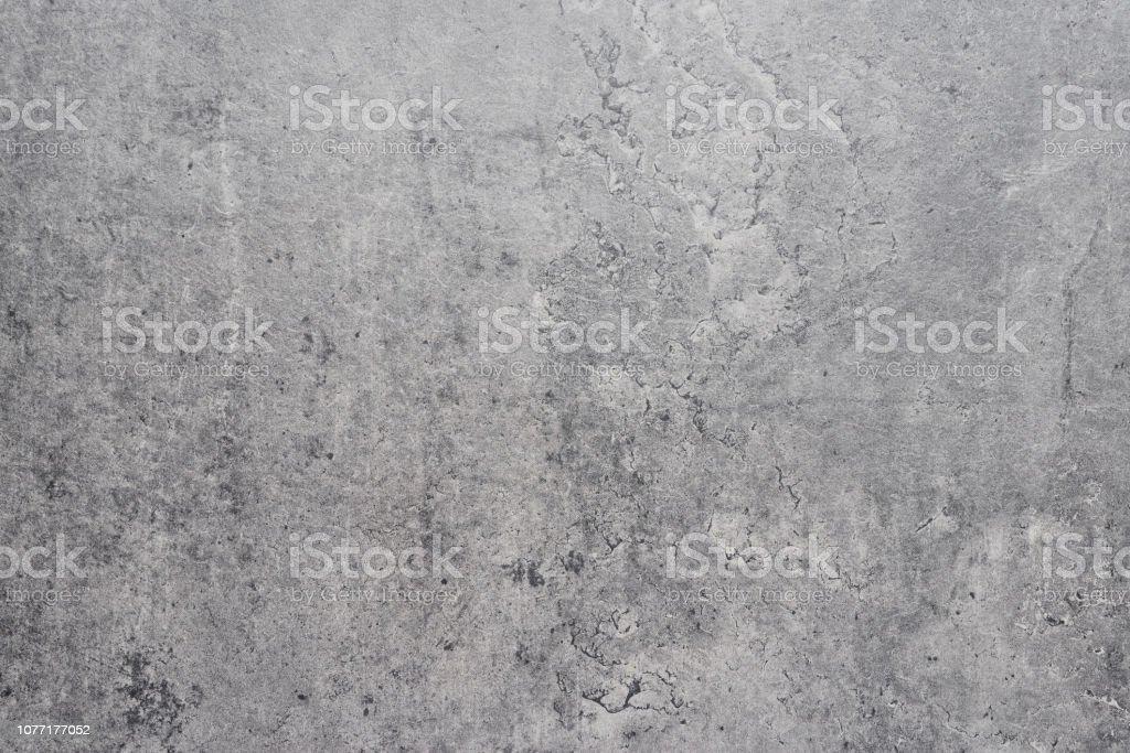 Grey concrete background or concrete texture. Concrete for interior...