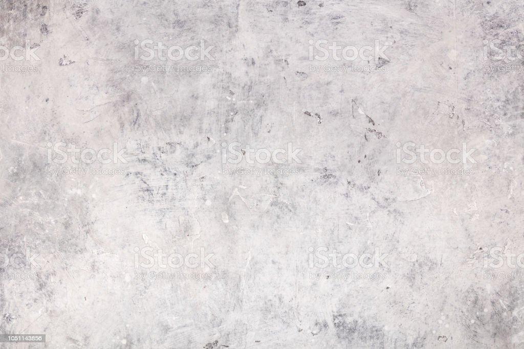 Grey concrete background stock photo