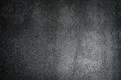 istock Grey concrete background 171372185