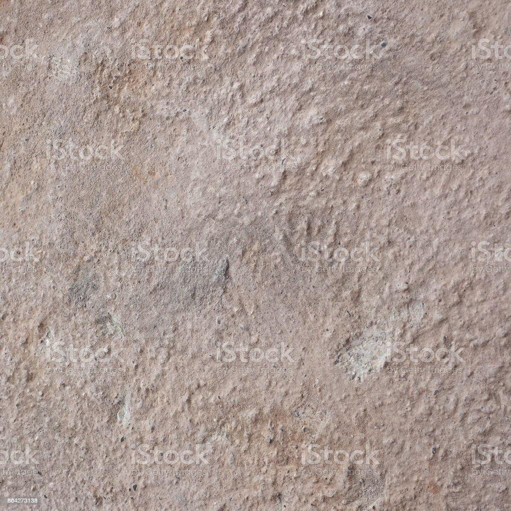 grey concrete floor background royalty-free stock photo