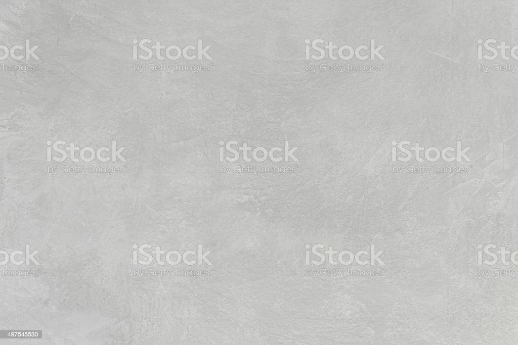 grey concrete texture as template stock photo