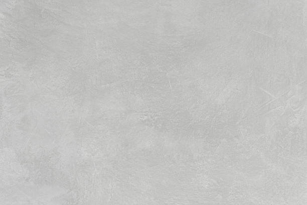 floor texture. grey concrete texture as template stock photo Royalty Free Concrete Floor Texture Pictures  Images and Stock