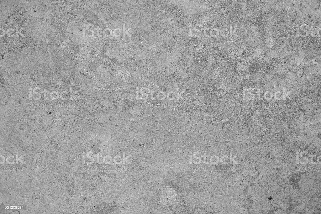 Grey Concrete texture floor stock photo