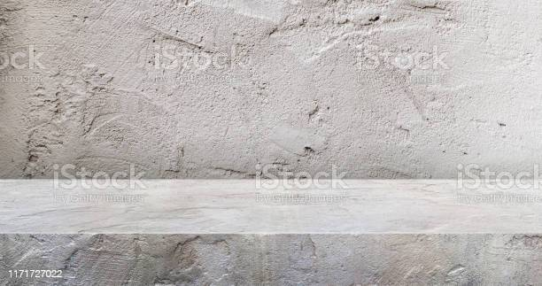 Grey concrete texture table product display background3d perspective picture id1171727022?b=1&k=6&m=1171727022&s=612x612&h=nfvgnqzttnmbzjrd nbtsho2ub07h2nusbqyymppwvc=