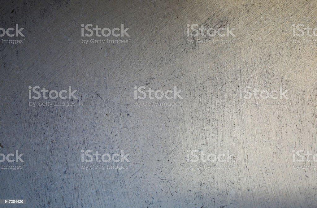 Graue Konkrete Struktur Stadtischen Minimalistischen Pinsel Striche Hintergrund Abstrakte Kunst Malerei Stockfoto Und Mehr Bilder Von Abstrakt Istock