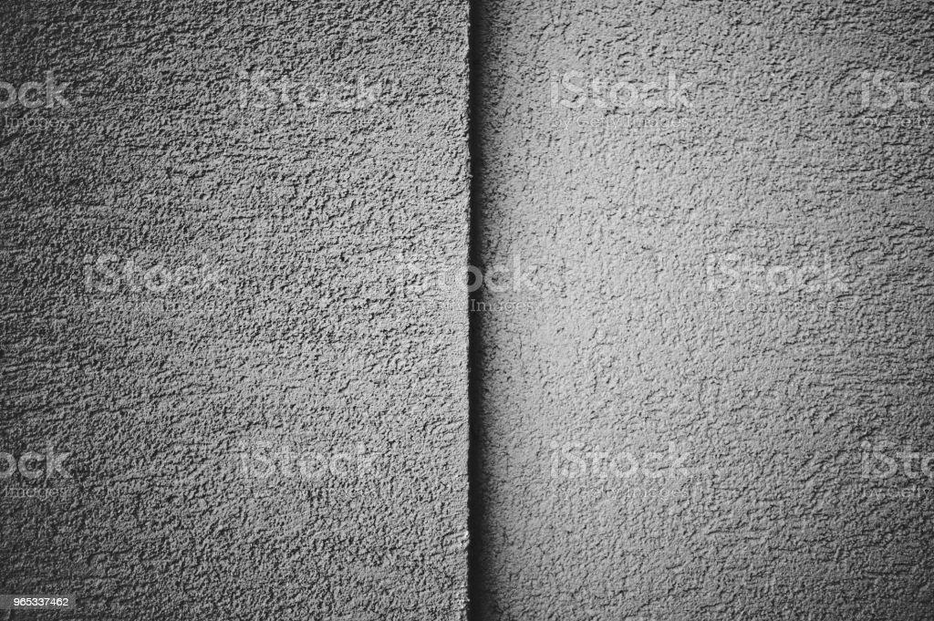 Gris béton carrelage, mur, clôture - Photo de Allemagne libre de droits