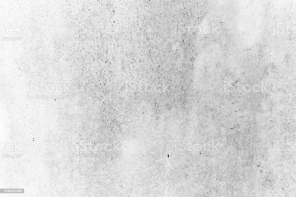 Gris pared de cemento foto de stock libre de derechos