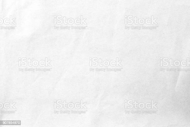 Grey crumpled paper texture picture id907854970?b=1&k=6&m=907854970&s=612x612&h=ialzyhhqx66fyq kqclarktzaqh6r3blfuqlcadtdoo=