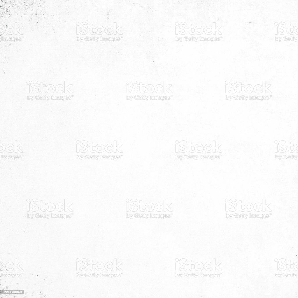 Grey designed grunge texture. stock photo