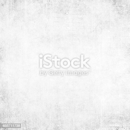 istock Grey designed grunge texture. Vintage background with space for text or image 655711738