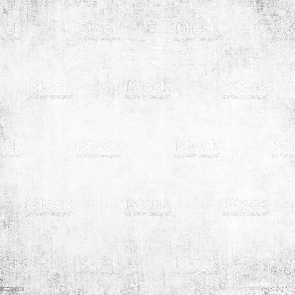 Grey designed grunge texture. Vintage background with space for text or image stock photo