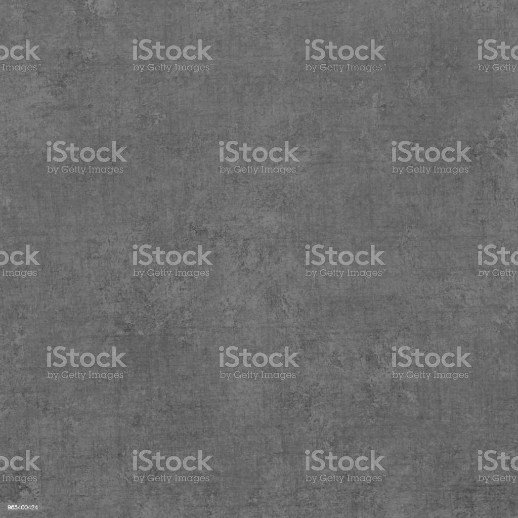 Grey designed grunge texture. Vintage background with space for text or image royalty-free stock photo