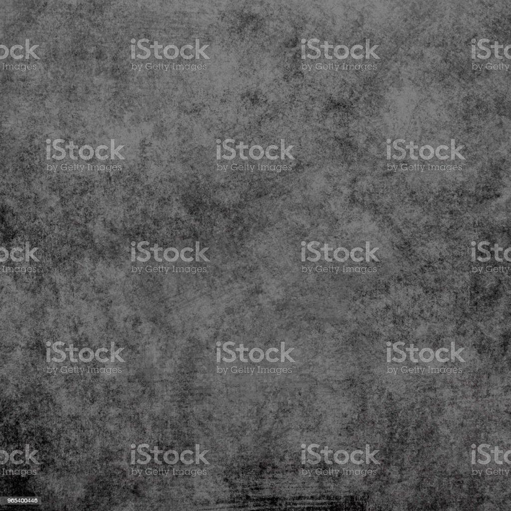 Cinza projetado textura grunge. Vintage com espaço para texto ou imagem de fundo - Foto de stock de Andar do edifício royalty-free