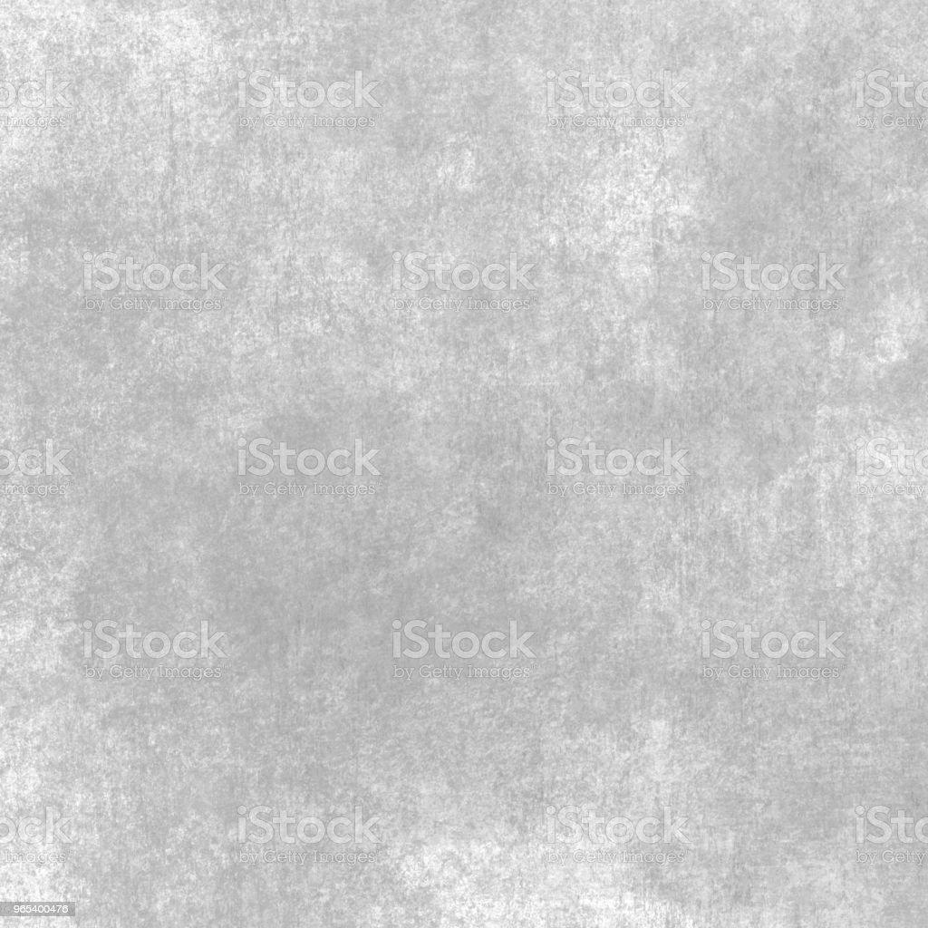 灰色設計 grunge 紋理。復古背景與文本或圖像的空間 - 免版稅具有特定質地圖庫照片