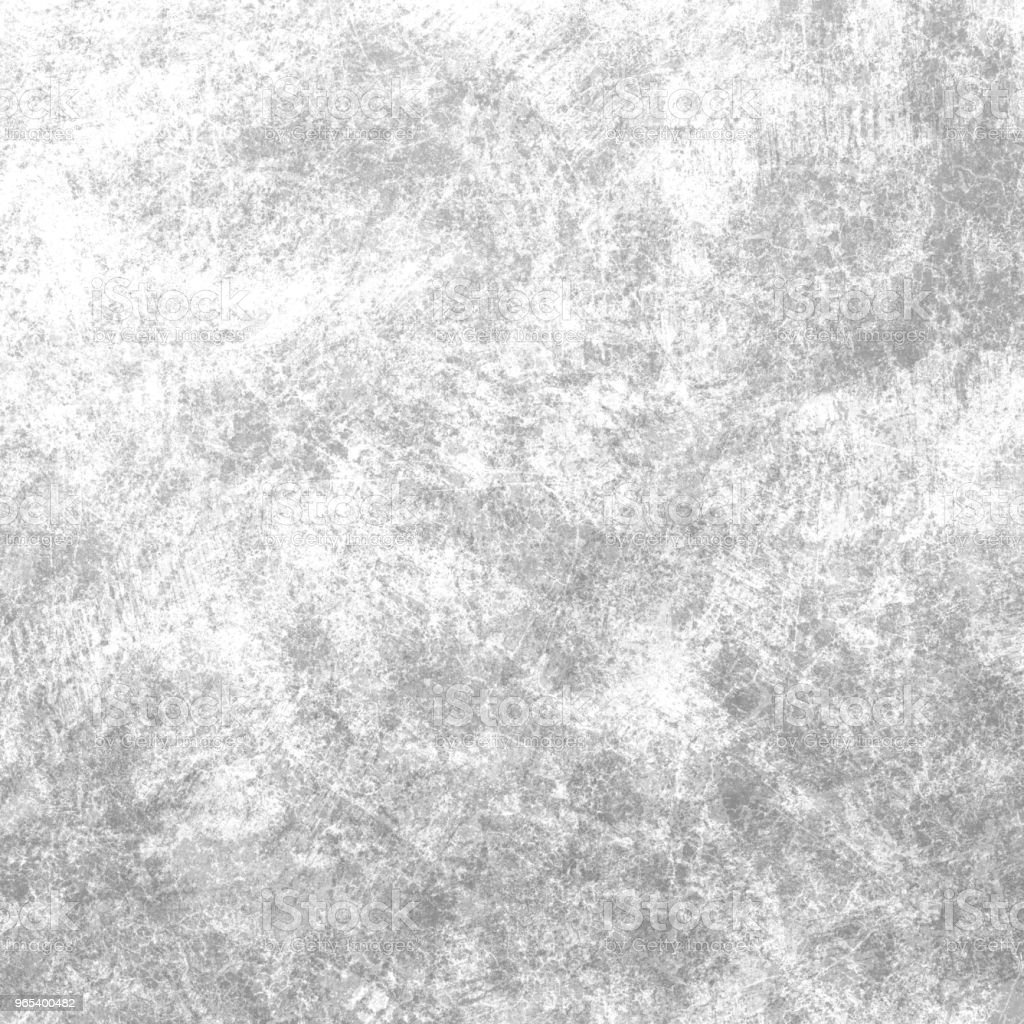Grey designed grunge texture. Vintage background with space for text or image zbiór zdjęć royalty-free