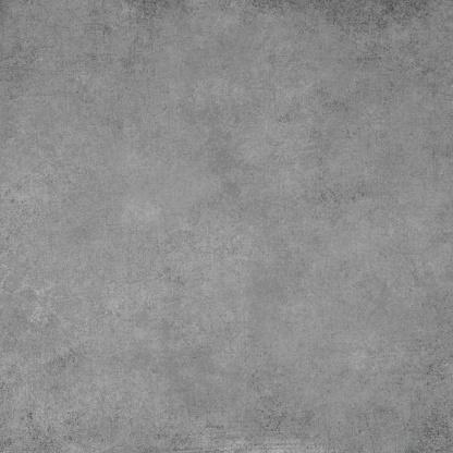 그레이 Grunge 텍스처를 설계 되었습니다 텍스트 또는 이미지에 대 한 공간을 가진 빈티지 배경 건물의 층에 대한 스톡 사진 및 기타 이미지