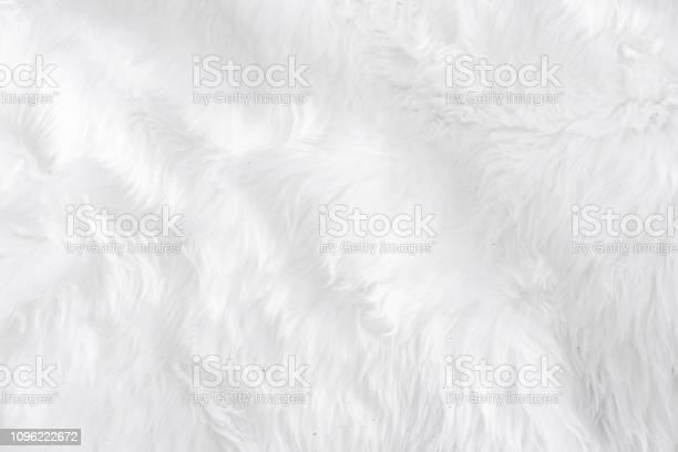 Grey fabric cotton cloth texture with blank soft material space for picture id1096222672?b=1&k=6&m=1096222672&s=612x612&h=3rmzsro6cwqsociwv0qgxpnekpiqqnzmtsjxl hzmxy=