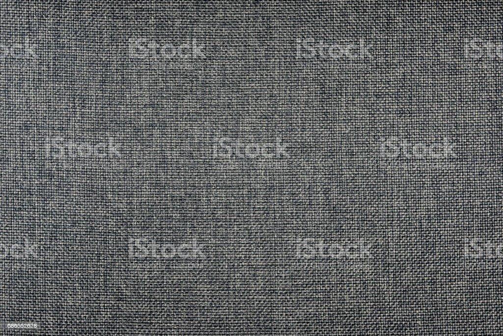 grey fabric detail texture zbiór zdjęć royalty-free