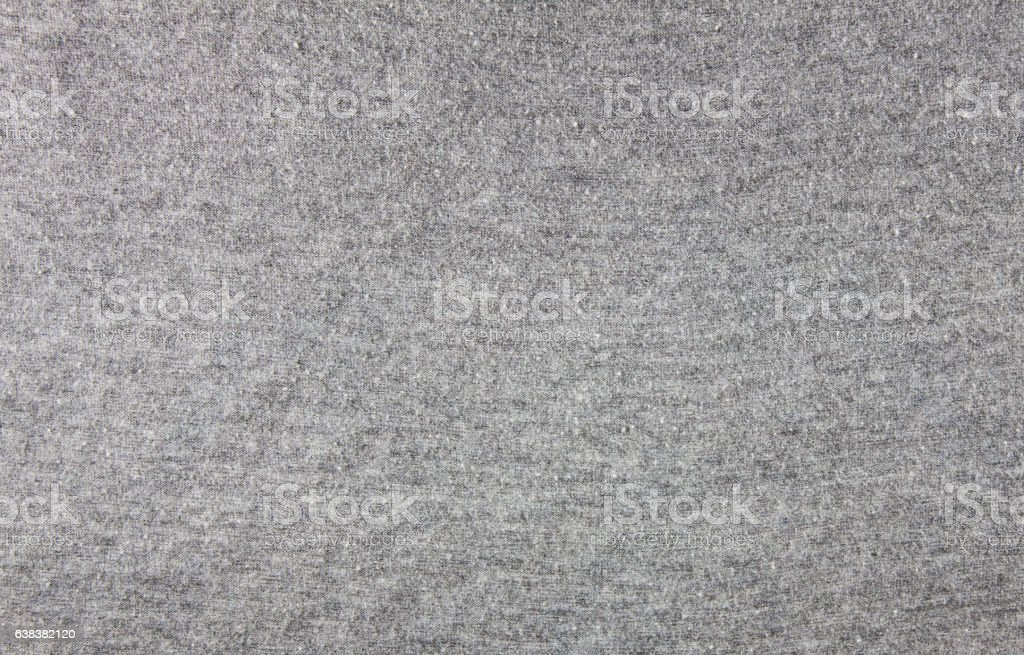 grey fabric texture background stock photo